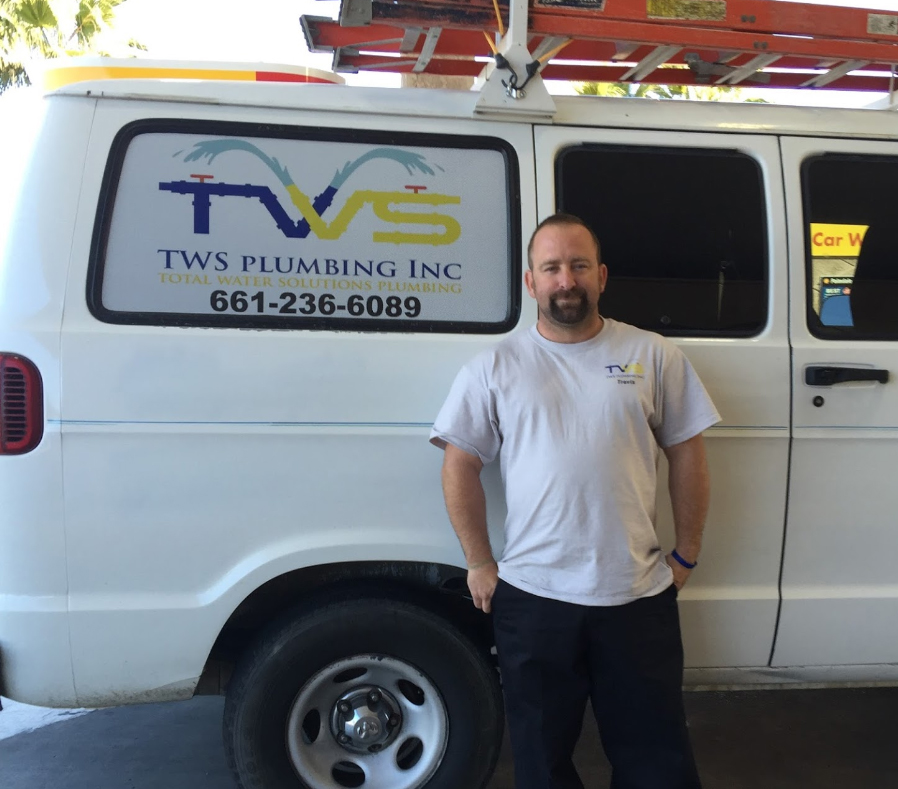 palmdale-plumbing-services