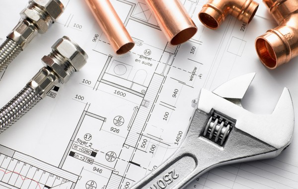 plumbing-services-palmdale2