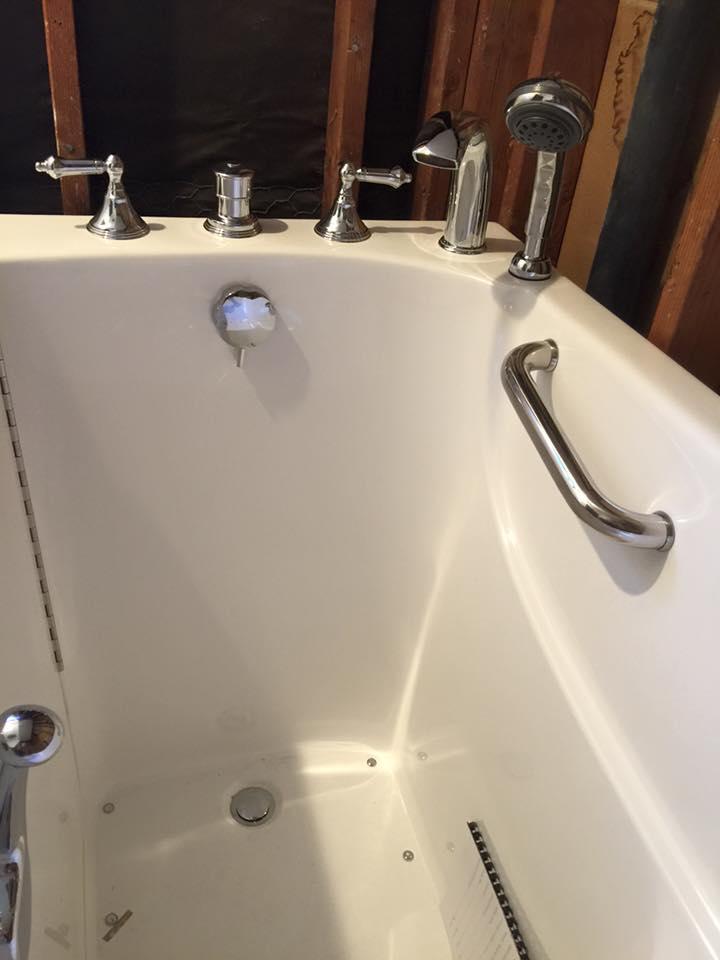 palmdale-plumber1