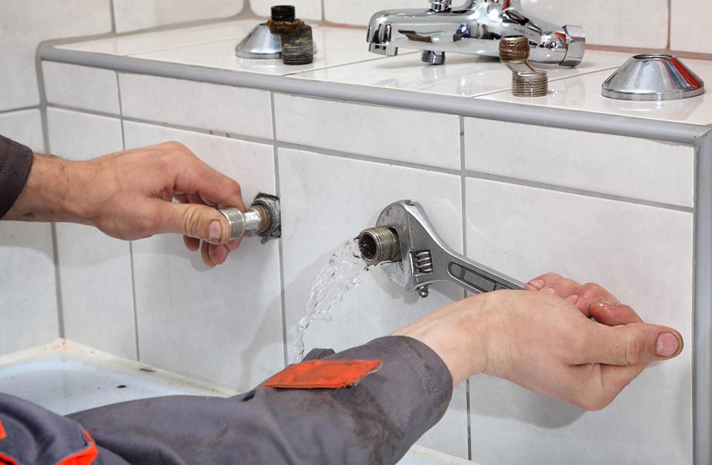 santa-clarita-plumbing-services