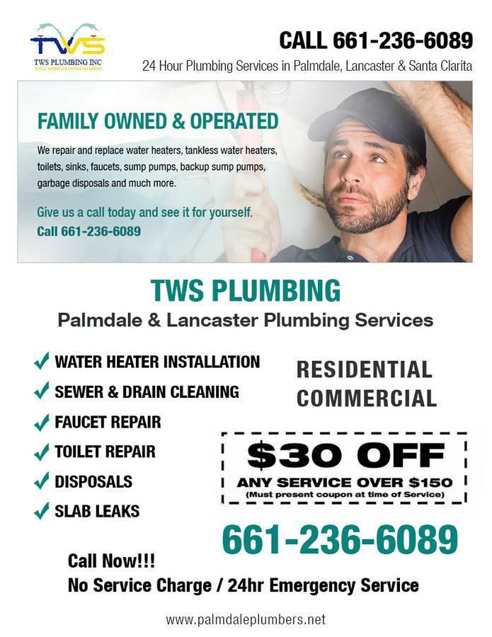 palmdale-water-leak-repair