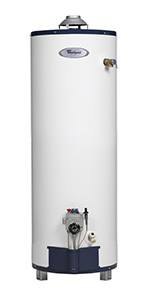 Benefits of maintaining your water heater regularly
