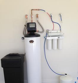 Local Water Heater Repair in Palmdale & Lancaster CA