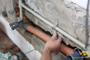 Repiping-Plumbers-palmdale-lancaster